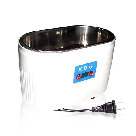 Ультразвуковая двухрежимная ванна Lukey KDG (0,5L)