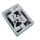 Набір світлодіодного головного світла UP-7HL-H16W-4000Lm (H16, 4000 лм, холодний білий) Прев'ю 4