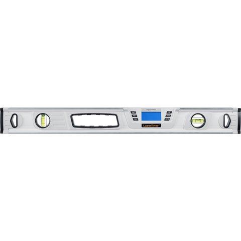 Цифровий електронний рівень Laserliner DigiLevel Plus 60 Прев'ю 1