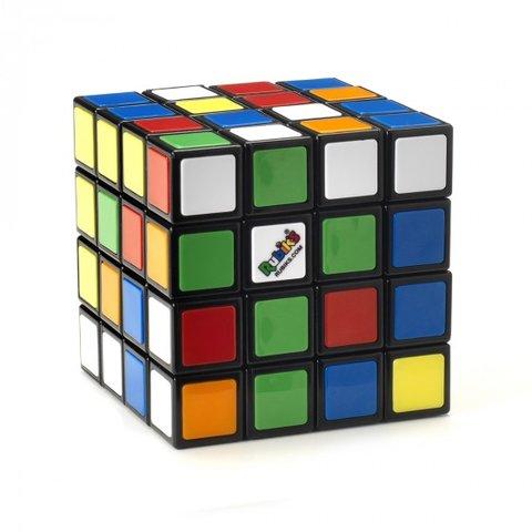 Головоломка Кубік Рубіка Rubik's Кубик 4×4 Прев'ю 1