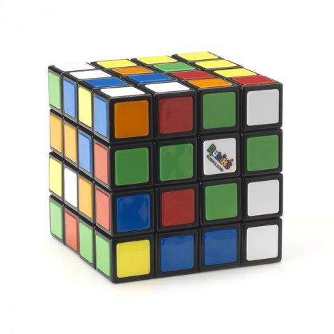 Головоломка Кубік Рубіка Rubik's Кубик 4×4 Прев'ю 3